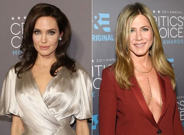 jennifer-aniston-and-angelina-jolie-to-present-at-the-2018-golden-globes[1]