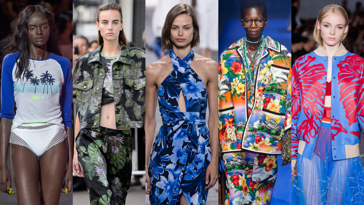 hp-spring-2018-tropical-print-runway-trend[1]